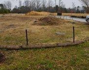 113 Groves Park Blvd E. (Lot 10), Oak Ridge image