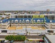 719 10th Street Unit #404, Ocean City image