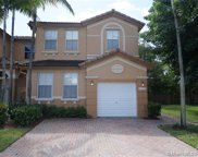 11670 Nw 76 Te, Doral image