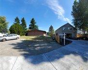 5537 S 119th Street, Seattle image