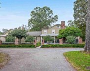 2150 Brentwood Dr, Baton Rouge image