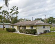 4130 Rooster Court, Sanford image