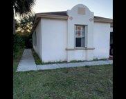 5629 Azalea Circle, West Palm Beach image