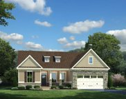 5275 Montview  Way, Noblesville image