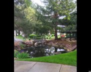 1573 E Waterbury Drive   S Unit D, Salt Lake City image