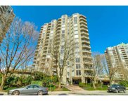1135 Quayside Drive Unit 507, New Westminster image