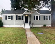 1201 Kay Avenue, Central Chesapeake image