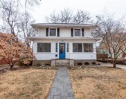 725 Clark, Webster Groves image