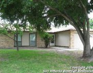5106 Gordon Cooper Dr, Kirby image