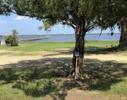 Lot # 123 South Bay St., Georgetown image