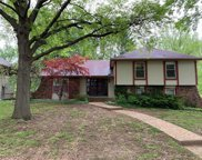 1512 Sw 22nd Street, Blue Springs image