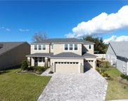 14829 Winkfield Court, Winter Garden image