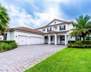 14288 Colonial Pointe Drive, Winter Garden image