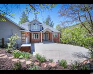 5832 E Pioneer Fork Rd, Salt Lake City image