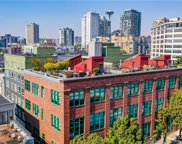 66 Bell St Unit 102, Seattle image