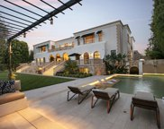330 South Mapleton Drive, Los Angeles image