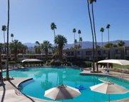 45750 San Luis Rey Avenue 172, Palm Desert image