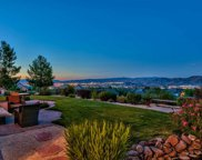 3430 Forest View Ln, Reno image