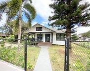 67-236 Goodale Avenue, Waialua image