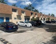 15389 S Dixie Hwy 30 Hwy Unit #30, Palmetto Bay image