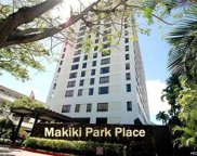1517 Makiki Street Unit 405, Honolulu image