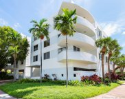 7601 Dickens Ave Unit #402, Miami Beach image