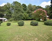 Fairview Boulevard, Winston Salem image