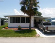 45 Camino Real, Port Saint Lucie image