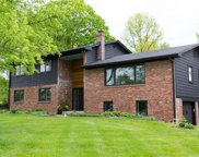 6225 Hythe  Road, Indianapolis image
