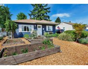 7415 SE 86TH  AVE, Portland image