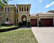 17642 Middlebrook Way, Boca Raton image