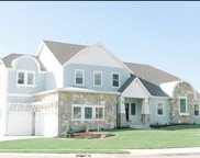 898 W Canyon View Ct, American Fork image