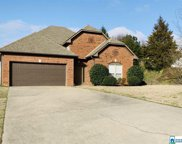 4274 Hathaway Ln, Mount Olive image