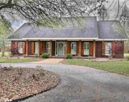 25313 Rawls Rd, Loxley image