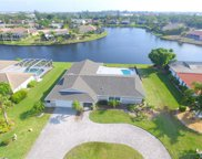 922 S Town And River  Drive, Fort Myers image
