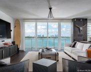 450 Alton Rd Unit #1002, Miami Beach image