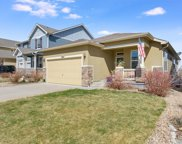 18967 W 57th Drive, Golden image