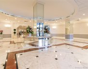 3800 S Ocean Dr Unit #1823, Hollywood image