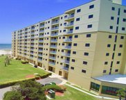 375 Plantation Road Unit 5817, Gulf Shores image