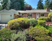 16811 26th Ave SW, Burien image