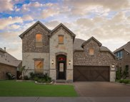 6257 Culverdale Lane, Frisco image