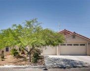 4033 RICEBIRD Way, North Las Vegas image