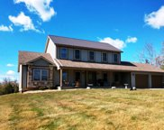 7485 State Road 129, Vevay image