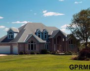 9191 Platteview Road, Papillion image