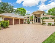 1884 Classic Dr, Coral Springs image