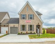 103 Bellagio Villas Dr, Spring Hill image