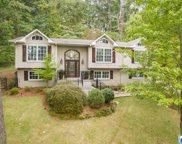 3248 Colesbury Dr, Hoover image