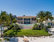 841 W Ocean Drive, Key Colony image