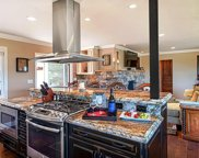 1039 Bayview Ave, Pacific Grove image