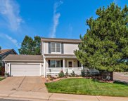 10005 Teton Court, Lone Tree image
